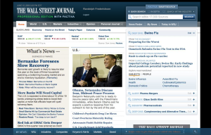 New_WSJPro_Screen01